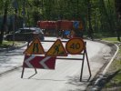 This year In Zelenograd it is planned to repair more than 22 km of highways