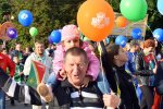 The plan of major events celebrating the 60th anniversary of Zelenograd approved