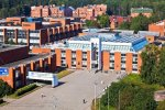 Forbes magazine presented MIET as one of the best universities of Russia