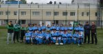 Rugby players from Zelenograd became winners of the international tournament in Poland