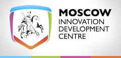 Moscow innovation development centre